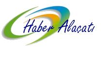 HABER ALAÇATI | Alaçatı Haberleri - Alaçatı Haber - Haberler