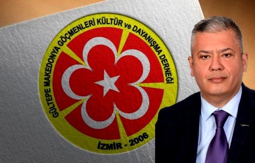 21 Aralık Makedonya Türkçe Eğitim Bayramı