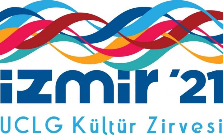 """Başkan Soyer'den Kültür Zirvesi'ne çağrı: """"Gelin İzmir'in her köşesini kültürle buluşturalım"""""""