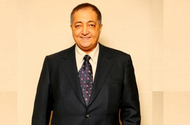 Mustafa Selim Yaşar vefat etti