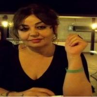 Fatma Gencan
